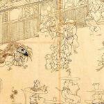 [縄文〜平安時代] 床が日本人の暮らしに与えたもの