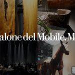 [特集] 木と建材からみたミラノサローネ10年
